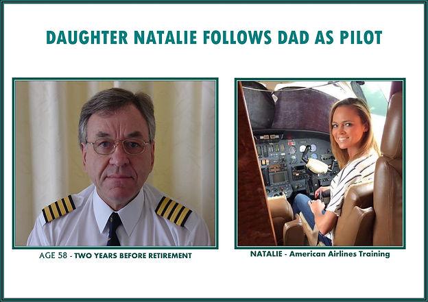 11- DAUGHTER DAD-1.jpg