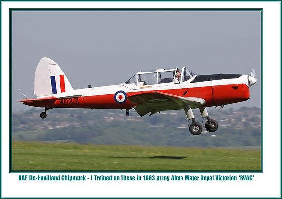 5- CHIPMUNK RAF-1.jpg