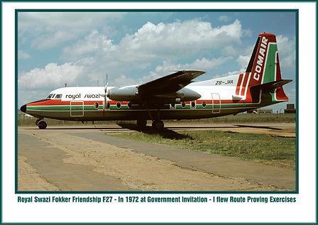 7 - FOKKER F-27-1.jpg