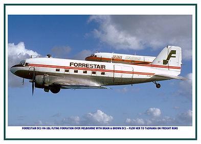 PIC DC3 FORRESTAIR-1.jpg
