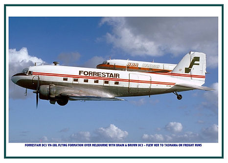 PIC DC3 FORRESTAIR-1.jpg