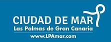 lpamar_logo (1).png