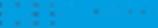 Logo REDPROMAR horizontal (1).png