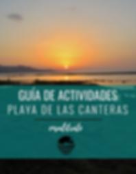 GUIA LAS CANTERAS.png
