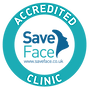 Save-Face-Accredited-Clinic-Logo.png