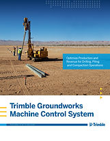 trimble-groundworks-machine-control-syst