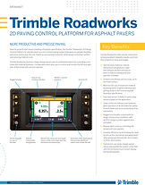 trimble-roadworks-datasheet-english (1)-