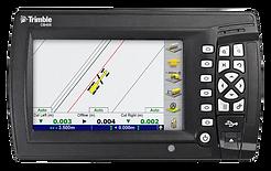 3DGCS900.png