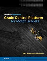trimble-earthworks-grade-control-platfor