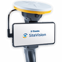 home-sitevision-product.png