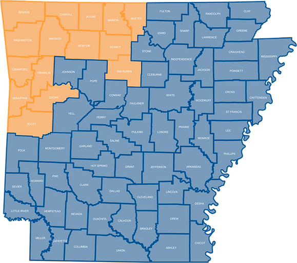 Sitech-Map.png