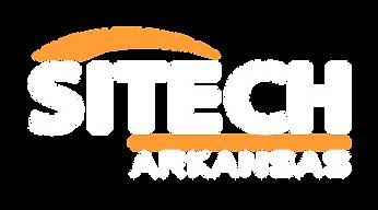 SITECH-Arkansas-logo_WhiteOrange.png