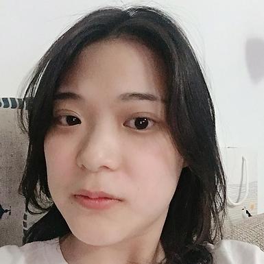 Shimei Qiu