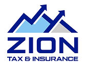 zion-tax-insurance_small.jpg