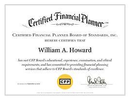 CFP CERTIFICATE.jpg