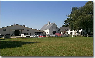 Barn-Picture.jpg