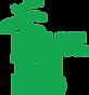 Meattheend logo_01 19.png