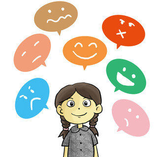 5 tips for guarding the mental health of children with speech, language and communication needs