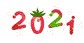 pngtree-fresh-strawberry-fruit-for-new-y