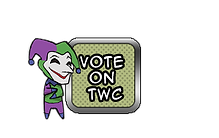 Vote for us on Top  WebComics