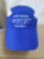 BBall-cap-image-675x900.png