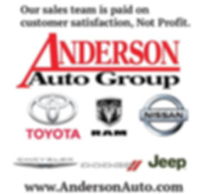 AndersonAuto-700x665.jpg