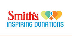 Smiths_Inspiring_Donations_Logo.jpg