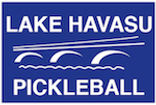 Lake-Havasu-50X200-Pball-Logo.jpg