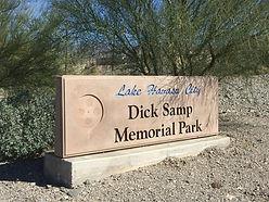 Dick_Samp_Park-001-1200x900.jpeg
