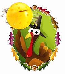 turkey.jpg.png