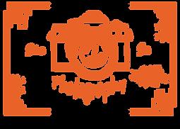 Redesigned Logo Orange.png