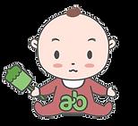 логотип-малыш-6.png