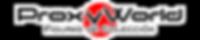 New-Logo-Proxy-Web.png