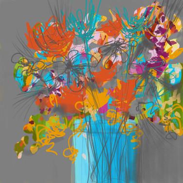 wild flowers grey background.jpg