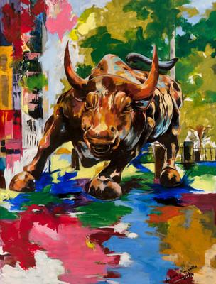 Andrew Mokgatla Raging Bull series.jpg