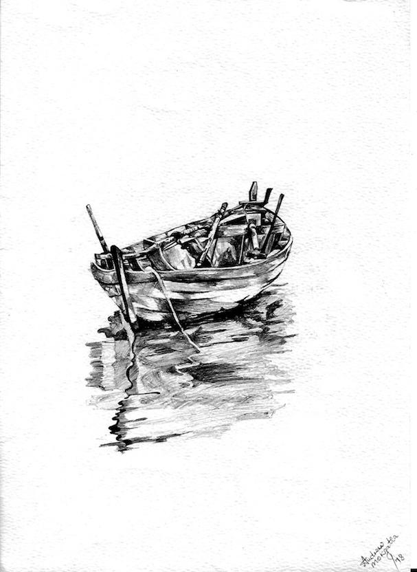 AM_boat