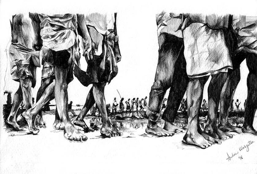 AM_village feet