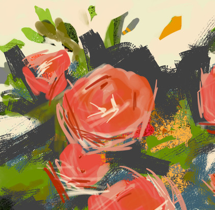 wild roses pink.jpg
