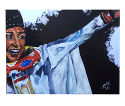 Winnie Mandela  copy