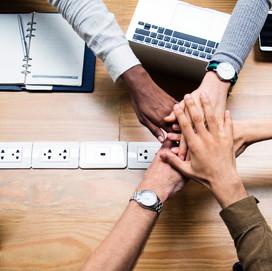 Aspectos esenciales para desarrollar una cultura corporativa