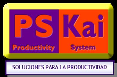 Software PSKai Mejora Continua