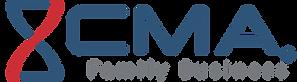 logo_CMA-03.png