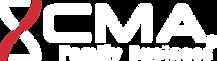 Logo_piedeoagina-02-02.png