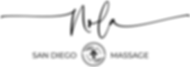 NolaSanDiego_Logo.png