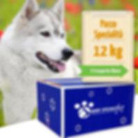 pacco-specialita-12-kg.jpg