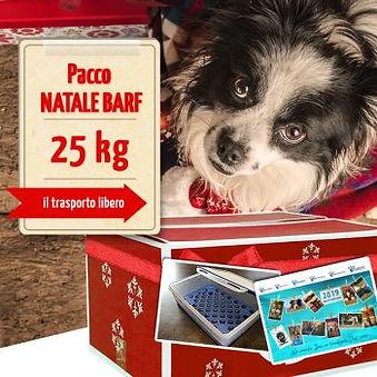 pacco-natale-barf-da-25-kg.jpg