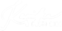 Kamilka logo white on transparent.png