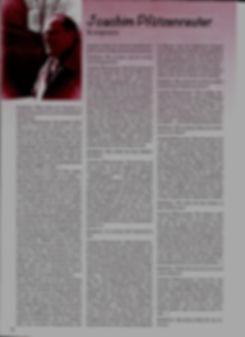 Scan1 Zeitung Harmonia Classica1a.jpg