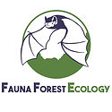 Ecology_Report_Logo.jpg