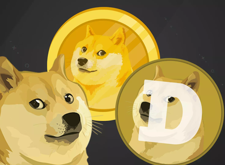 Dogecoin Node on a Raspberry Pi